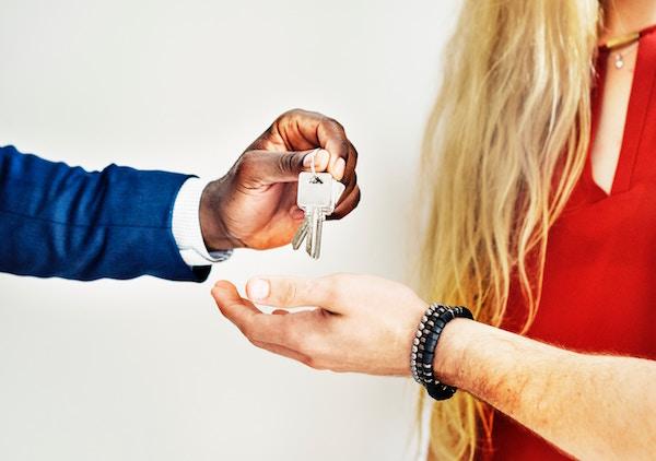 diagnostiqueur immobilier sans diplôme