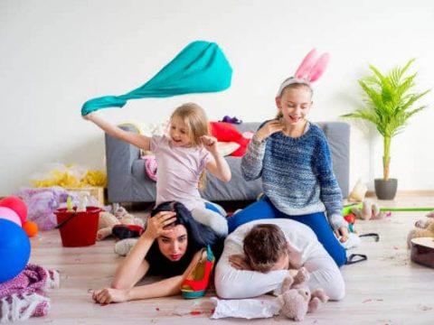 Comment se passe une séance de coaching parental